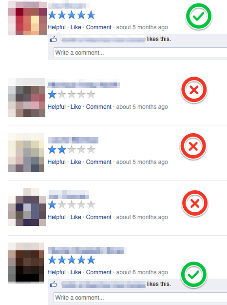social-media-customer-review-example-business