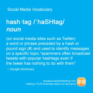 hashtag-definiition-social-medi