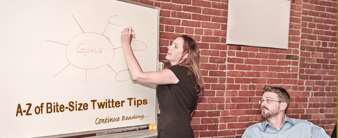 twitter-tips-startup-business
