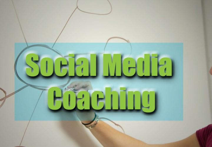 social-media-coaching-mentoring