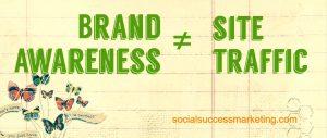 social_media_explained_brand_awareness_strategy