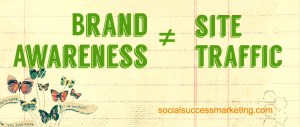 social_media_explained_brand_awareness_strategy