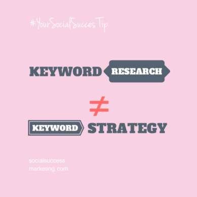 social media graphics keywords