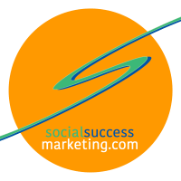 Social Success Marketing