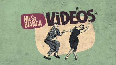 cover_nils-and-bianca