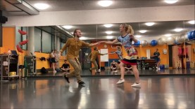 Boogie-Woogie-Dance-Class-Recap-2020-Over-Rotated-Whip-Swingout-attachment