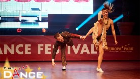 Boogie-Woogie-Show-at-Euro-Dance-Festival-2020-Sondre-Tanya-attachment
