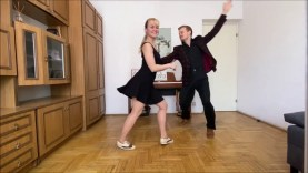 Demo-of-Boogie-Woogie-Intermediate-1-Online-Course-with-Sondre-Tanya-attachment
