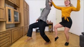 Demo-of-Lindy-Hop-Flashy-Moves-Course-with-Sondre-Tanya-attachment