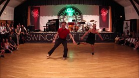 High-Tempo-Jazz-Routine-Sondre-and-Tanya-attachment