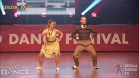 Spectacular-Boogie-Woogie-Dance-Performance-by-Sondre-Tanya-attachment
