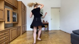 Texas-Tommy-Redirection-Variations-Sondre-and-Tanya-attachment