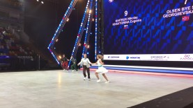 1st-Place-Boogie-Woogie-Fast-Moscow-8211-Sondre-amp-Tanya_44540441-attachment