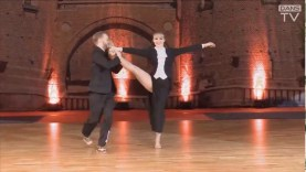 1st-Place-Boogie-Woogie-Slow-Final-8211-Sondre-and-Tanya_dcbbc355-attachment