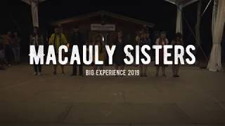 Big-Experience-2019-Macauly-Sisters-attachment