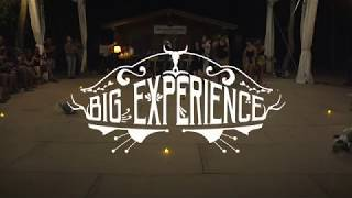 Big-Experience-2019-Voodoovill-attachment