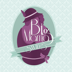 Big-Mama-Swing-Cover-Actor