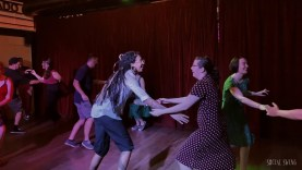 Big-Mama-Swing-Fiestadefindecurso-Mix-and-Match-02-attachment