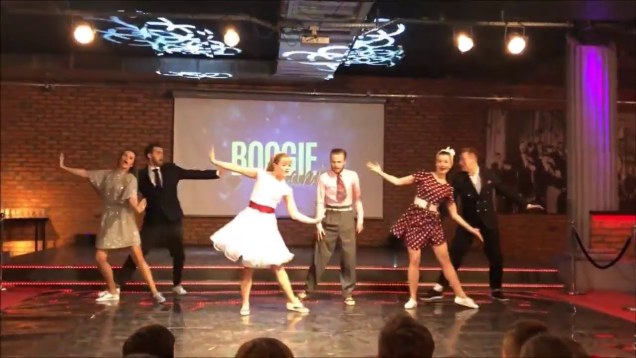 Boogie-Woogie-Showcase-8211-Three-Couples_66be4c8a-attachment