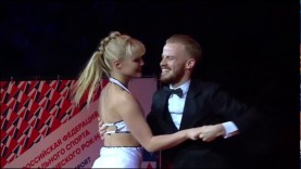 Boogie-Woogie-World-Championship-2019-Slow-Final-8211-Sondre-amp-Tanya_aa924408-attachment