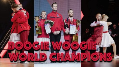 Current-Boogie-Woogie-World-Champions-8211-Sondre-amp-Tanya_08cde64a-attachment