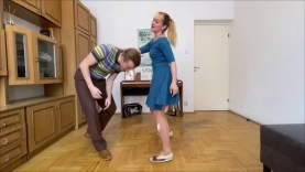 Demo-of-Boogie-Woogie-Intermediate-2-Online-Course-with-Sondre-amp-Tanya_912cbec6-attachment