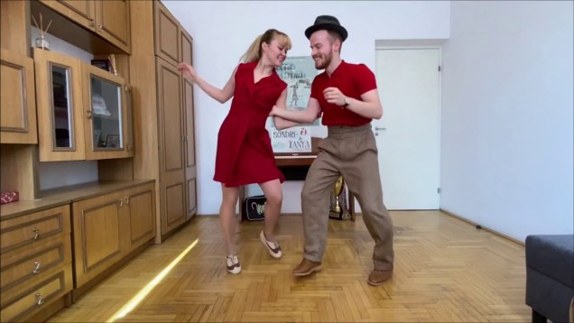 Demo-of-Boogie-Woogie-Online-Course-with-Sondre-038-Tanya_15e1e546-attachment