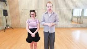 FIRST-STOPS-ROUTINE-8211-Camp-Hollywood-2020-8211-Nils-and-Bianca_5fa14295-attachment