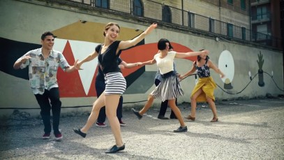 Feel-Good-Swing-20192020-Lindy-Hop-Jazz-Roots-e-Charleston-a-Torino-attachment