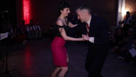 Feel-Good-Swing-Alba-and-Gaston-Lindy-Hop-Demo-Perfect-Night-attachment