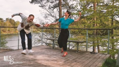 HAPPY-MONDAY-DANCE-x2600xfe0f-Nils-and-Bianca_c926ffd6-attachment