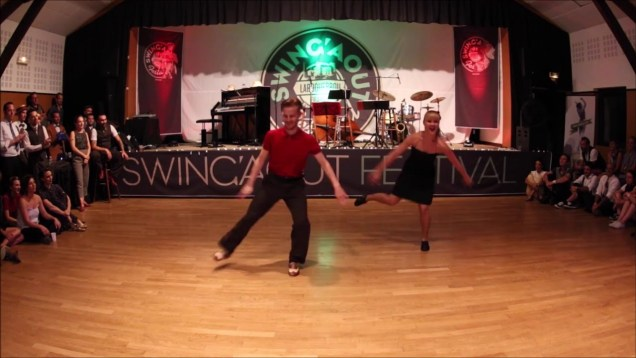 High-Tempo-Jazz-Routine-8211-Sondre-and-Tanya_03ab3bdb-attachment
