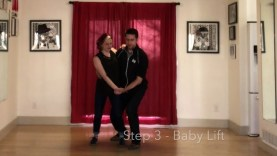 Kick-in-the-Pants-Swing-Dance-Aerial-Breakdowns-Lesson-.5-Lindy-Ladder-Shauna-Marble-attachment