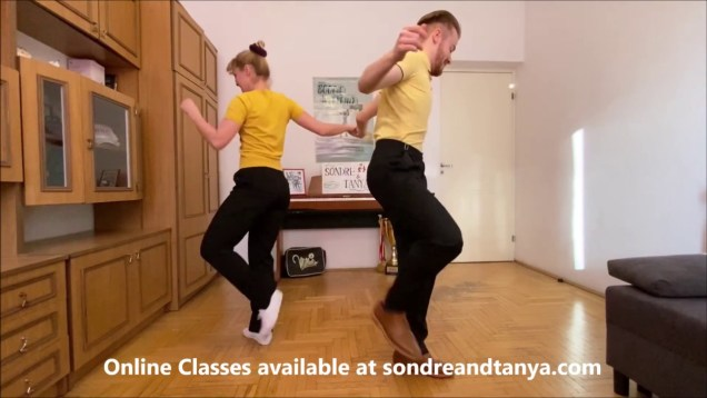 Learn-Swing-Dancing-Online-with-Sondre-amp-Tanya_2ffb4e65-attachment