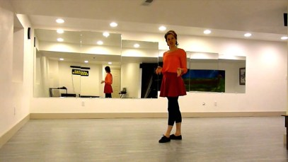 Learn-the-Shim-Sham-Routine-Breakdown-Level-4-Lesson-11-Shauna-Marble-Lindy-Hop-attachment