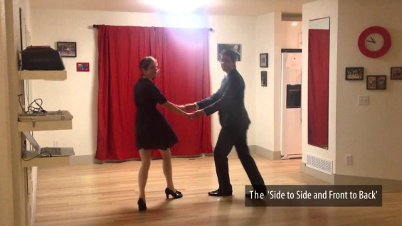 Learn-to-Swing-Dance-Lindy-Hop-Level-1-Lesson-1-Lindy-Hop-Lindy-Ladder-Shauna-Marble-attachment