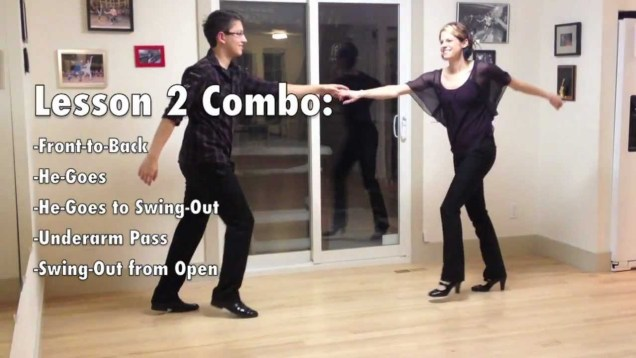 Learn-to-Swing-Dance-Lindy-Hop-Level-1-Lesson-2-Lindy-Hop-Lindy-Ladder-Shauna-Marble-attachment