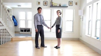 Learn-to-Swing-Dance-Lindy-Hop-Level-2-Lesson-1-Lindy-Hop-Shauna-Marble-Lindy-Ladder-attachment
