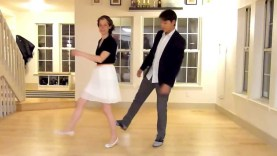 Learn-to-Swing-Dance-Lindy-Hop-Level-2-Lesson-5-Charleston-Shauna-Marble-Lindy-Ladder-attachment