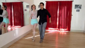 Learn-to-Swing-Dance-Lindy-Hop-Level-3-Lesson-10-Charleston-Shauna-Marble-Lindy-Ladder-attachment