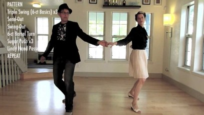Learn-to-Swing-Dance-Lindy-Hop-Level-3-Lesson-4-Triple-Swing-Shauna-Marble-Lindy-Ladder-attachment