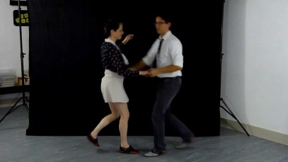 Learn-to-Swing-Dance-Lindy-Hop-Level-4-Lesson-10-Swing-Out-Fix-it-Together-Shauna-Marble-attachment