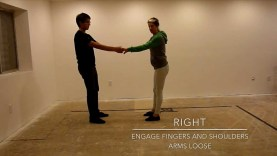 Learn-to-Swing-Dance-Lindy-Hop-Level-4-Lesson-3-Stretch-Shauna-Marble-Lindy-Ladder-attachment