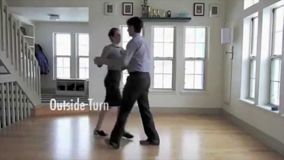 Learn-to-Swing-Dance-Lindy-Hop-Level-4-Lesson-4-Release-Shauna-Marble-Lindy-Ladder-attachment