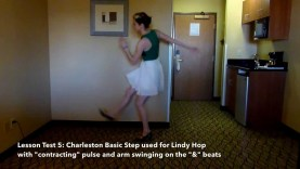 Learn-to-Swing-Dance-Lindy-Hop-Level-4-Lesson-6-Charleston-Technique-Shauna-Marble-attachment