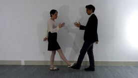 Learn-to-Swing-Dance-Lindy-Hop-Level-5-Lesson-1-Footwork-Stylizations-Shauna-Marble-attachment