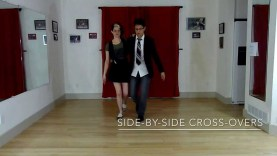 Learn-to-Swing-Dance-Lindy-Hop-Level-5-Lesson-5-Charleston-Broken-Record-Moves-Shauna-Marble-attachment