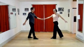 Learn-to-Swing-Dance-Lindy-Hop-Level-5-Lesson-9-Front-Step-Stretch-Shauna-Marble-attachment