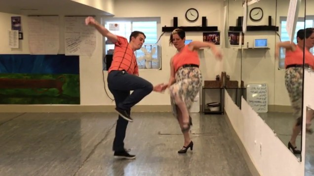 Learn-to-Swing-Dance-Lindy-Hop-Level-7-Lesson-5-Leading-Jazz-Steps-Part-Shauna-Marble-attachment