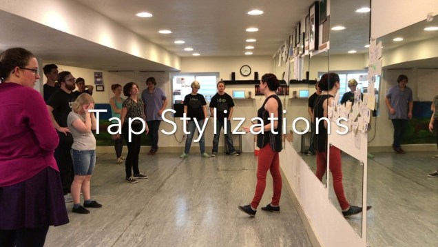 Learn-to-Swing-Dance-Lindy-Hop-Level-7-Lesson-6-Tap-Your-Lindy-Lindy-Ladder-Shauna-Marble-attachment